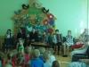 Svečiai iš Vilkaviškio muzikos mokyklos