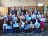 Vaikų 2015 Metų knygos rinkimai