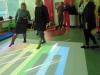 Darželyje lankėsi Marijampolės meninio ugdymo pedagogai