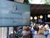 """,,eTwinning"""" nacionaliniai apdovanojimai 2021"""