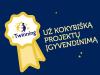 etwinning_kokybes-zenklas_200x200px-3