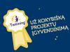 1-etwinning_kokybes-zenklas_