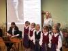 Linksma ir vaikiška pažintis su kompozitoriumi J. Naujaliu