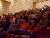 Mokytojams padėkos ir koncertas