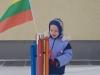 O skambink per amžius vaikams Lietuvos!