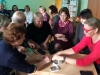 Seminaras pedagogams