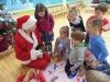 Susitikimas su Kalėdų Senelio Elfe