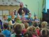 Vaikus linksmino muzikinė grupė