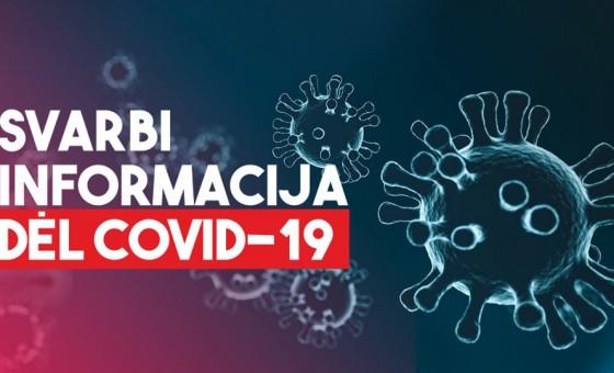 Svarbi-info-dėl-covid-19