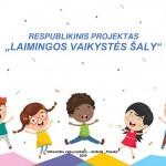 Projektas - Laimingos vaikystės šaly-01
